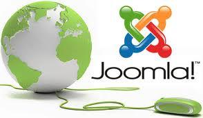 Хостинг Joomla