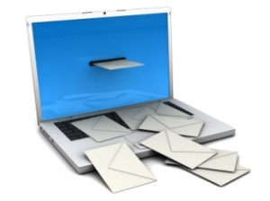 Проверка e-mail настроек на новом хостинге